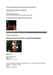 Coming+classical+music+events+in+Istanbul_1_
