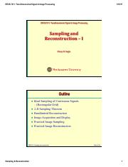 Topic03_2-D_Sampling_and_Reconstruction-I (1).pdf