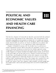 Section_III_POLITICAL_AND_ECONOMIC_VALUES_AND_HEALTH_CARE_FINANCING.pdf