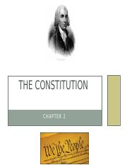 AG_Constitution Spring 2017