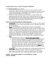 Group Project_Cultural Analysis Guidelines (1).docx