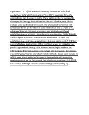 Special Report Renewable Energy Sources_0602.docx