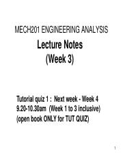 Lecture_notes_wk3.pdf