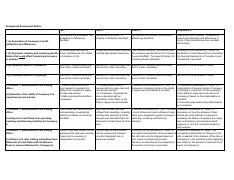 Rubric Assignment.pdf