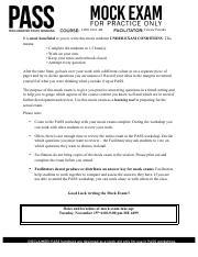 LING 1001 : Introduction to Linguistics - Carleton University -