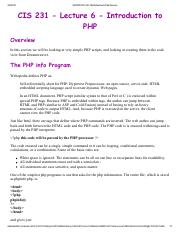 2. Introduction to PHP.pdf