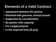 contract_slides_for_web_08_part_1