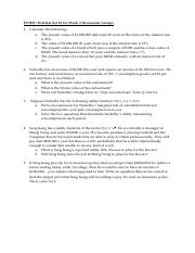 Problem Set #1 with solutions.pdf