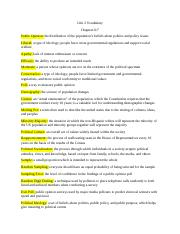 Unit 2 Vocabulary.docx