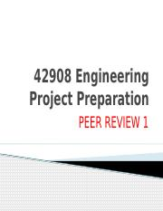 Peer_Review_1_Instructions