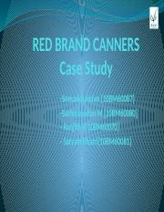 redbrandcanners-100829151318-phpapp01.pptx