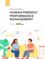 Human-friendly-performance-management_SI.pdf