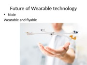 Future-of-Wearable-technology