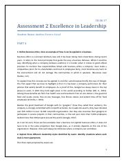 Andres Forero_S40045766_Excellence in Leadership_2.pdf
