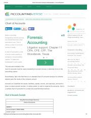 Chart of Accounts_ Example and Explanation - AccountingVerse.pdf