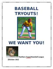 Extend 1-1 Baseball Tryouts Flyer Final.docx