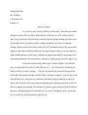 susan b anthony article.docx