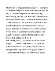 Introduction to Relations and Functions 4 (Page 95-96).docx