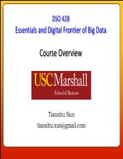 Lecture 0 - Course Overview Posted.pdf