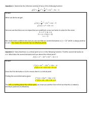 Tutorial 6 - Solutions.pdf
