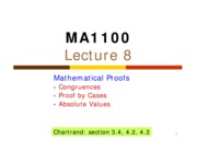 lecture08(complete)