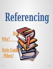 Referencing - how to.pptx