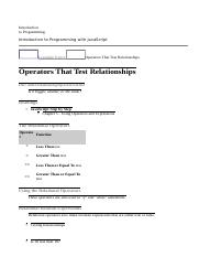 relationshipOperators.html