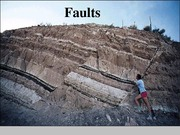 Structural Geology 2