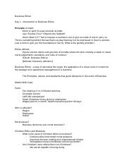 BusinessEthics-Unit1.docx