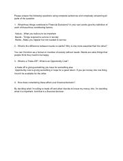 Unit 1- FinancialDecisionsSSQ.pdf