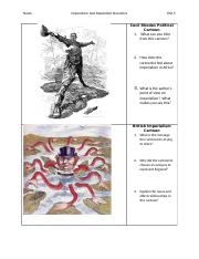 Imperialism Political Cartoons.docx