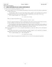 1.5 Linear Dependence and Linear Independence II (1).pdf