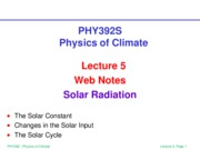 phy392_lecture05_web_2011