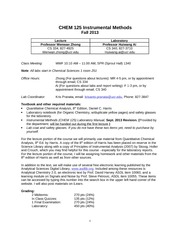 125 syllabus Fall 2013(1)
