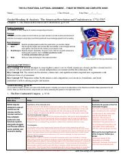 Chapter 5 AMSCO Guided Notes.pdf