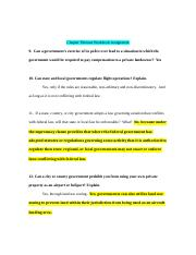 Practical Aviation & Aerospace Law Chapter 13.docx