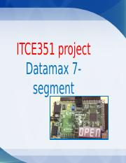ceproject.pptx