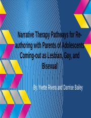 Narrative Therapy Pathways for LGB Adolescents  (1)-1.pptx