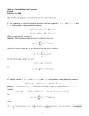 BostonCollegePDESolutions.pdf