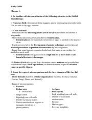 Study-Guide-Test-1-Microbiology