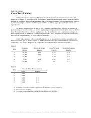 11 Cuadr/ículas Multifunci/ón Calcetines Los Titulares De La Ropa Interior De Cajas De Almacenamiento De Divisores del Caj/ón del Organizador del Armario De Ahorro Blanco del Bolso