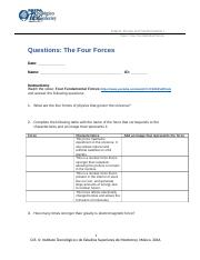 Questions_4_forces (1).docx