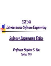 Lecture 13 CSE 360 Spring 2015 -- Software Ethics.pdf