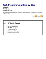 lecture07-php2