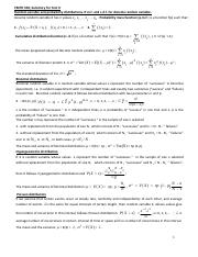 FORMULA SHEET for Test 2.pdf