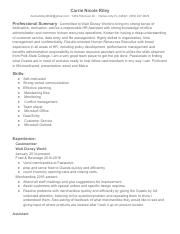 Carrie Riley's resume.pdf