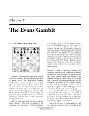 BTOG-2nd-edit-Evans-Gambit.pdf