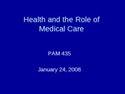 Health_Medical_Care_08
