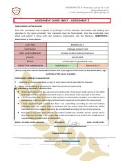 BSBPMG514- Assessment 2 - V3- July 2019 (1) (1).docx