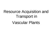 Lecture_7.Plant_Transport